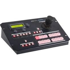 Datavideo RMC-185 - contrôleur pour KMU-100