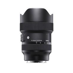 Sigma Art 14-24mm F2.8 DG DN (Leica L) - Objectif