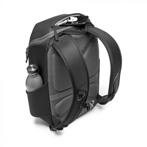 Manfrotto Advanced² Compact Backpack MB MA2-BP-C - Sac à dos