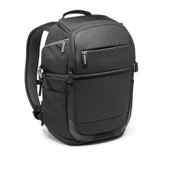 Manfrotto Advanced² Fast Backpack MB MA2 BP FM