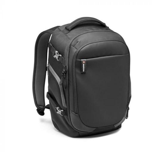 Manfrotto Advanced² Gear M Backpack MB MA2-BP-GM - Sac à dos