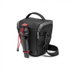 Manfrotto Advanced² Holster S