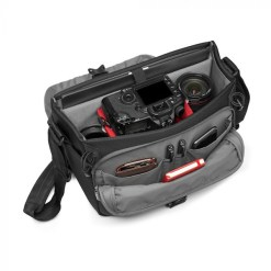 Manfrotto Advanced² Messenger MB MA2 M M – Sac Messenger