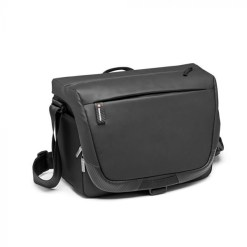Manfrotto Advanced² Messenger MB MA2-M-M – Sac Messenger