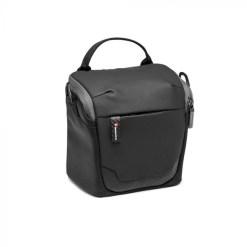 Manfrotto Advanced² Shoulder Bag S -  Sac d'épaule