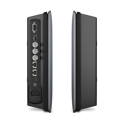 Blackmagic Design SmartView 4K 2 - Moniteur
