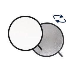 Lastolite LAS4831 - réflecteur 120cm