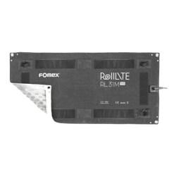 Fomex RL31-100-KIT - Rolllite LED mat 3X1