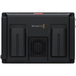 Blackmagic Design Video Assist 7 12G HDR