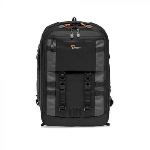 Lowepro Pro Trekker BP 350 AW II – Sac à dos