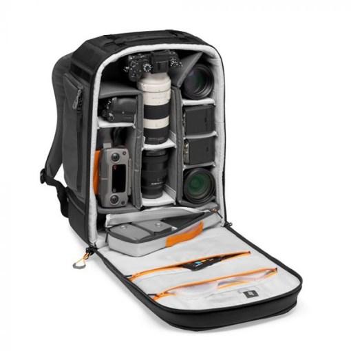 Lowepro Pro Trekker BP 450 AW II – Sac à dos