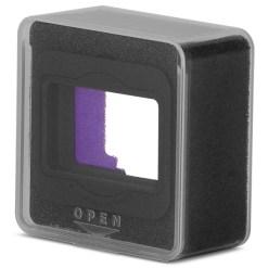 RED FILTRE OLPF 790 0560