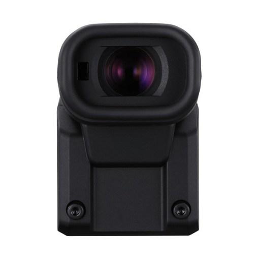 Canon EVF-V50 - Viewfinder électronique OLED