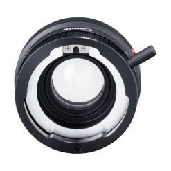 Canon MO-4P - adaptateur monture PL