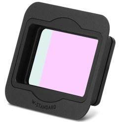 Red DSMC2 VV Standard OLPF - filtre