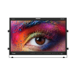 Tv Logic LUM-242G - moniteur 4K 24''