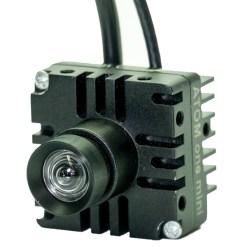 Dream CHIP ATOM One mini Air - caméra avec objectif