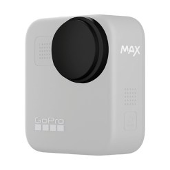 GoPro Protège-Objectifs pour MAX - Accessoire GoPro