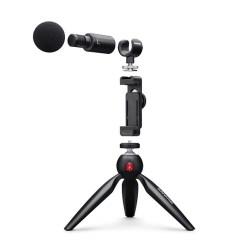 Shure MV88+ - kit vidéo