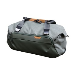 Peak Design Travel Duffel - sac 35l sauge