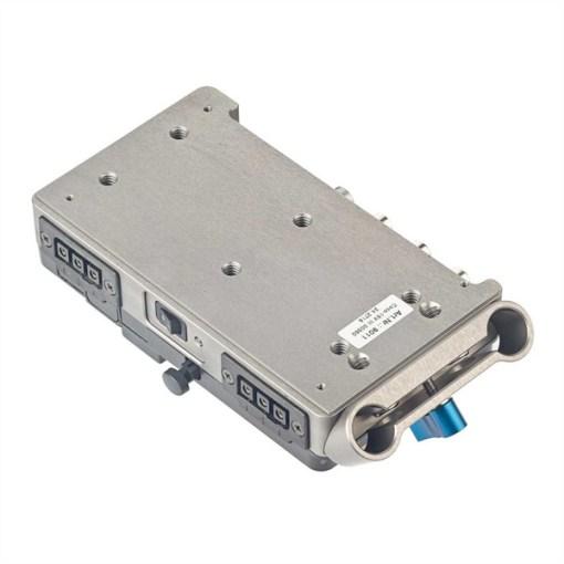 BEBOB COCO15V III - adaptateur de batterie