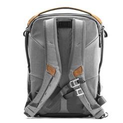 Peak Design Everyday Backpack Ash 20l