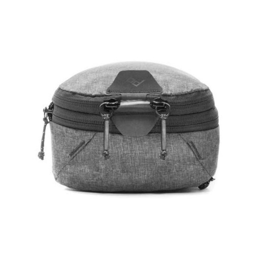Peak Design Packing Cube - compartiment pour Travel Backpack - Small