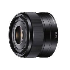 Sony 35MM F1.8 OSS - Objectif