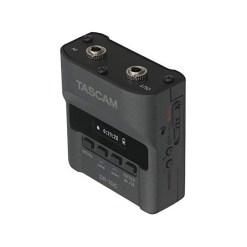 Tascam DR-10CS - enregistreur