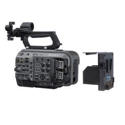 VLM FX9