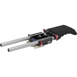 Vocas Run & Gun kit pour Sony PXW-FX9
