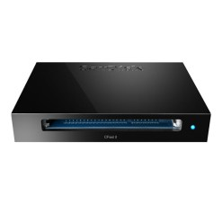 SanDisk Extreme PRO CFast 2.0 USB3.0 - lecteur de carte