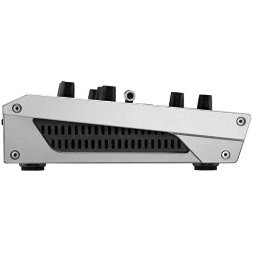 Roland V-8HD - mélangeur vidéo