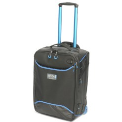 Orca OR-16 - valise trolley