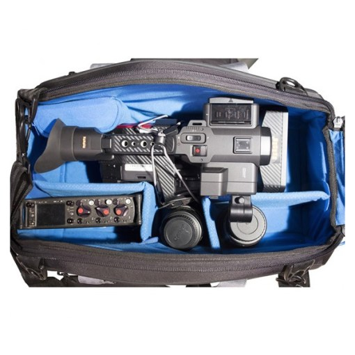 Orca OR-9 - sac pour caméra