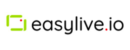 easylive