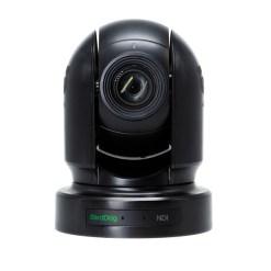 BirdDog Eyes P200 (noire) - caméra PTZ
