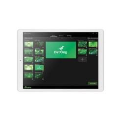 BirdDog Central - plateforme logicielle