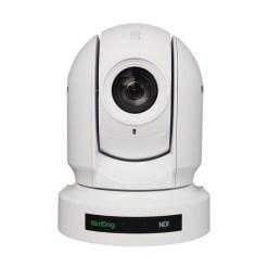 BirdDog Eyes P200 (blanc) - caméra PTZ
