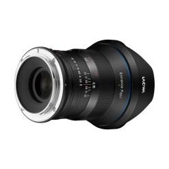 Objectif Laowa 15 Mm F2 FE Zero D Nikon Z