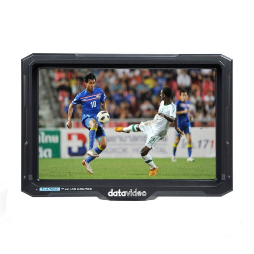 Datavideo TLM-700K  - Moniteur 7''