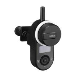 Moza SPDA5 - Télécommande pour slypod