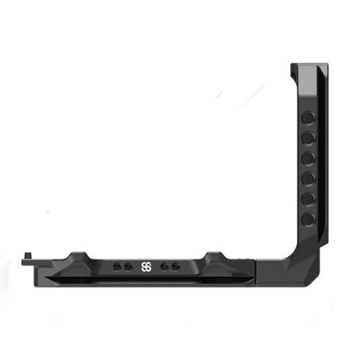 8Sinn 8-LB-PS1H - support L-Bracket pour Lumix S1/S1R/S1H