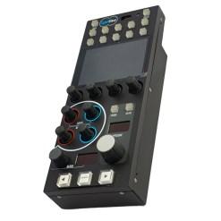 CyanView Cy-RCP - panneau de contrôle universel