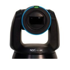 Newtek NDI PTZ-UHD - caméra