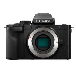 Panasonic Lumix DC G100 Nu