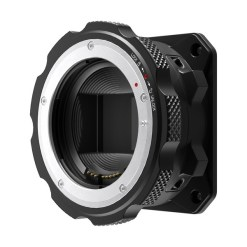 Z Cam Monture EF pour caméras E2-S6/F6/F8