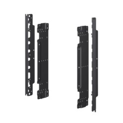Sony PVMK-RX24 - Support de fixation en rack