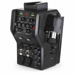 Blackmagic Design Camera Fiber Converter - Convertisseur