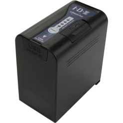 IDX SL-VBD96 - Batterie
